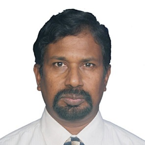 SaiKumar- Director